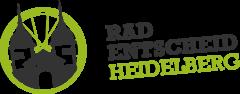 Radentscheid Heidelberg, ein Projekt von Fahrrad und Familie e.V.