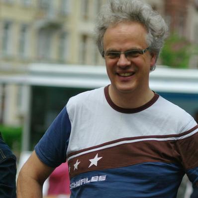 Paul Kappler
